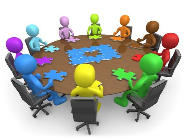 clipart-board-meeting.639.480.s