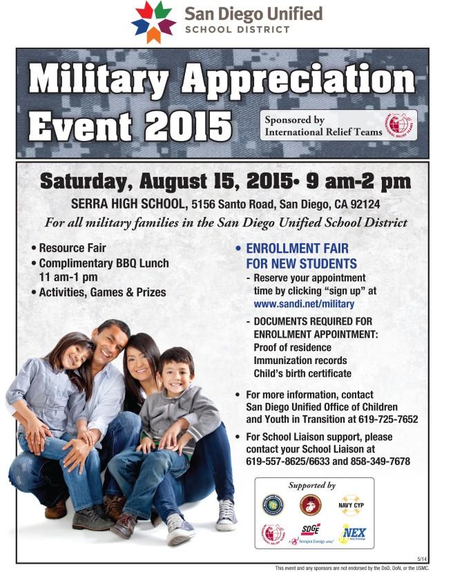 Military Enrollment Fair 4_15 (2)