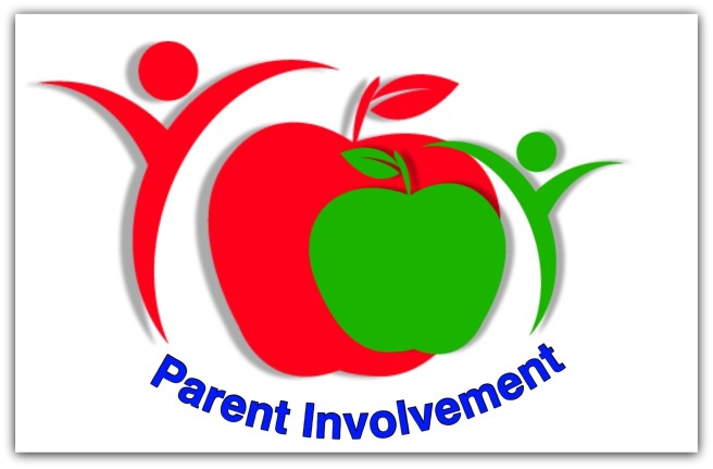 Image result for Parents at School Clip Art
