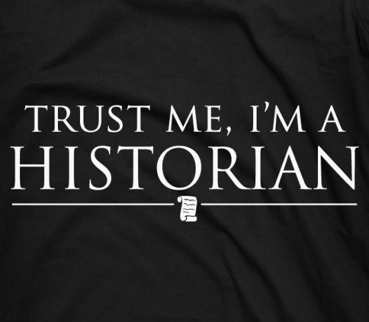 trust_me_historian_apparel