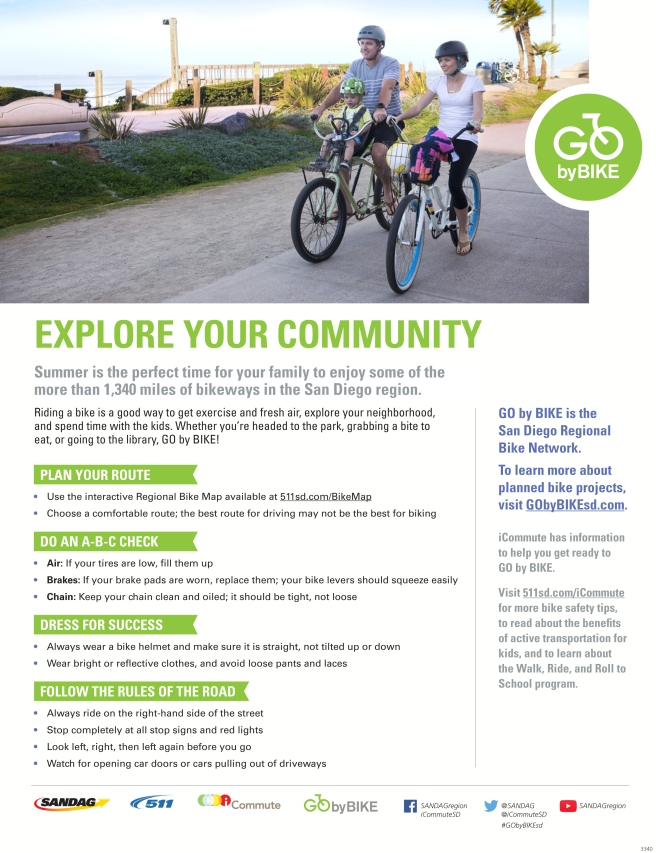 3340-GoByBike-FamilyRidingTip-may2015-English-Updated FINAL