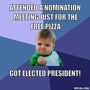 resized_success-kid-meme-generator-attended-a-nomination-meeting-just-for-the-free-pizza-got-elected-president-554a0f