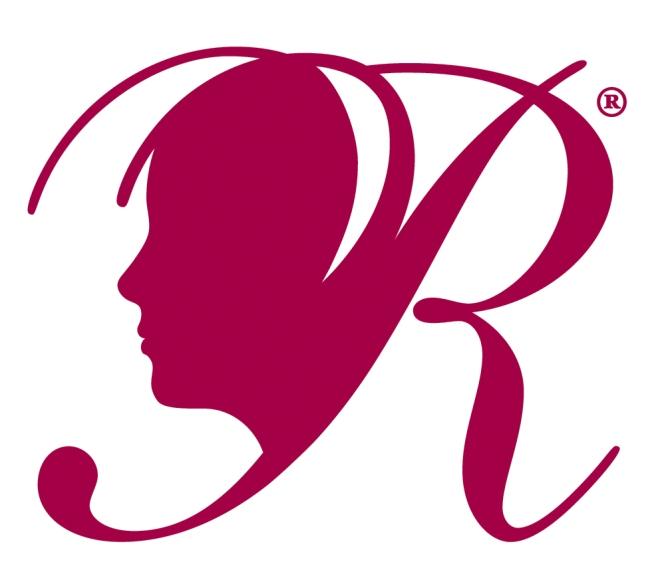 40th Reflections Logo-PMS208