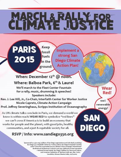 March_Rally_Climate_Justice