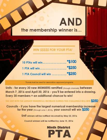 10 PTA Units will win_Membership Incentive_Final