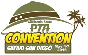 ConventionLogo2016