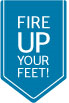 FUYF logo