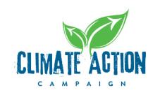 climateactioncampaignlogo
