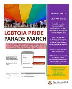 pride_flyer_16